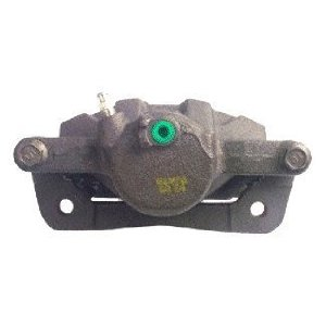 A1 Cardone 17-1382 Remanufactured Brake Caliper