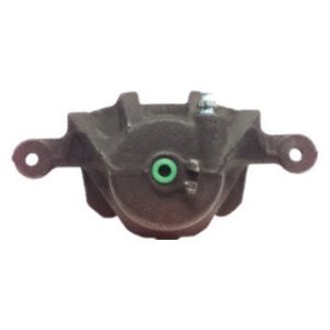 A1 Cardone 19-2103 Remanufactured Brake Caliper
