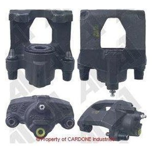 A1 Cardone 184774 Friction Choice Caliper