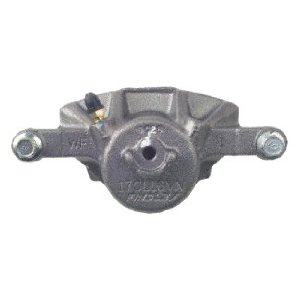 A1 Cardone 192584 Friction Choice Caliper