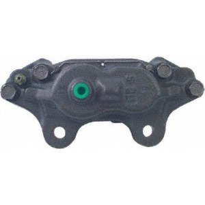 A1 Cardone 17-820 Remanufactured Brake Caliper
