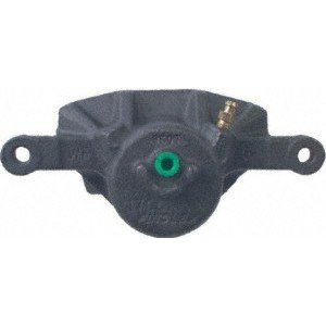 A1 Cardone 192585 Friction Choice Caliper
