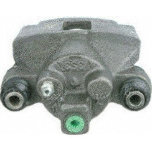 A1 Cardone 184398 Friction Choice Caliper