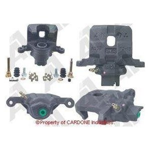 A1 Cardone 192582 Friction Choice Caliper
