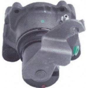 A1 Cardone 19-481 Remanufactured Brake Caliper