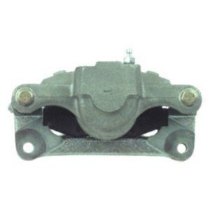 A1 Cardone 17-2055 Remanufactured Brake Caliper