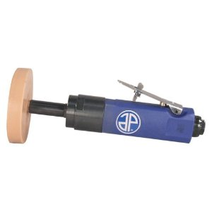 Astro Pneumatic 1208A Pin Strip Removal Tool with Composite Body