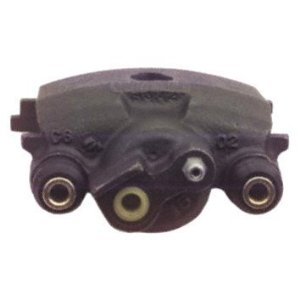 A1 Cardone 18-4304 Remanufactured Brake Caliper