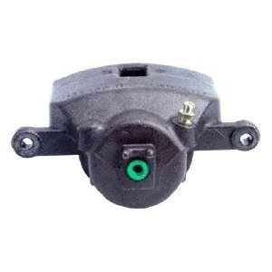 A1 Cardone 184781 Friction Choice Caliper