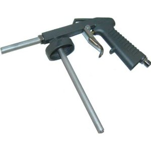 TCPglobal Brand Pneumatic Air Undercoating Gun