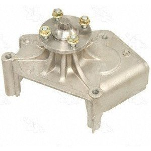 Four Seasons 45784 Fan Pulley Bracket