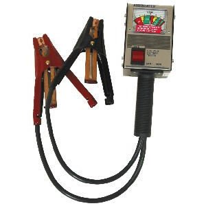 Battery Load Tester ASO-6029