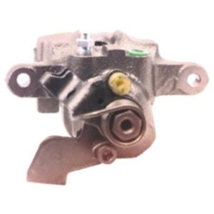 A1 Cardone 19-1834 Remanufactured Brake Caliper