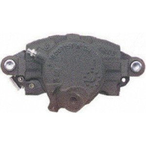 A1 Cardone 16-4020A Remanufactured Brake Caliper