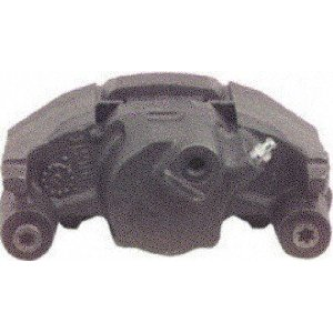 A1 Cardone 16-4253 Remanufactured Brake Caliper