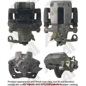 A1 Cardone 17-1718 Remanufactured Brake Caliper