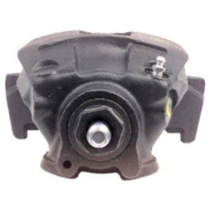 A1 Cardone 18-4092 Remanufactured Brake Caliper