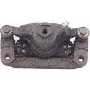 A1 Cardone 16-4645 Remanufactured Brake Caliper