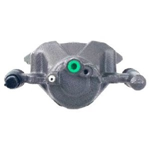 A1 Cardone 19-2706 Remanufactured Brake Caliper
