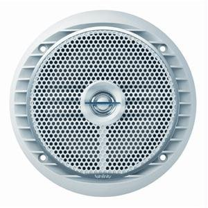 Infinity Kappa Marine 602M - Marine speaker - 70 Watt - 2-way - 6.5