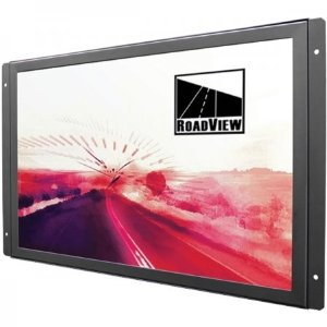 Roadview RP-110 11-Inch Raw Panel LCD
