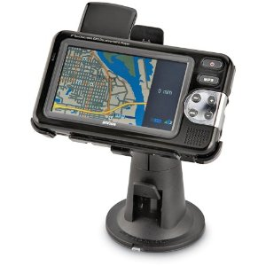 Support GPS-4V106-IUS 4 Inch Gps Auto Navigation