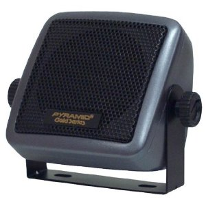 Pyramid CB1500 Communications Extension Speaker