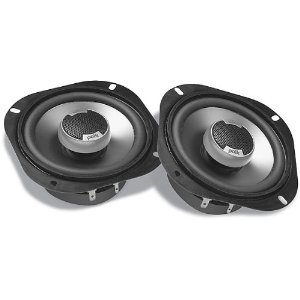 Polk Audio db501 5