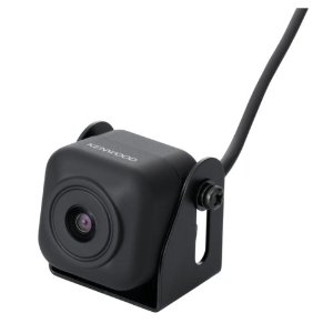 Kenwood CCD-2000 Rear-View Camera