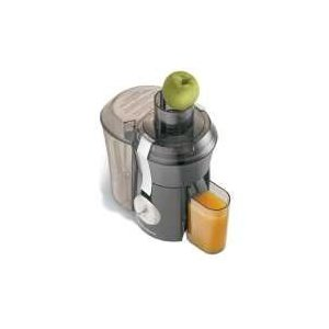 Hamilton Beach Big Mouth Pro Juice Extractor 1 EA67650