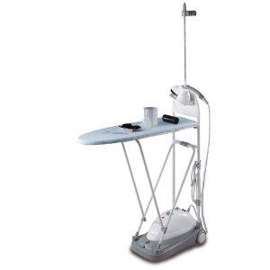 Kalorik SIT 25803 Steam Ironing Station