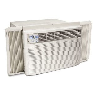Frigidaire FAM156R1A 15,100-BTU Window Air Conditioner with Electronic Controls