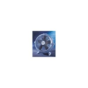 Wind Machine Fan, 20