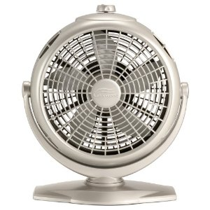 Lakewood 2210  3-Speed High Velocity 12-Inch Fan