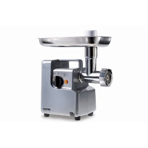 Chef's Choice 750 Professional Meat Grinder