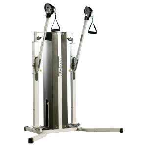 Body Max Multi-Functional Trainer