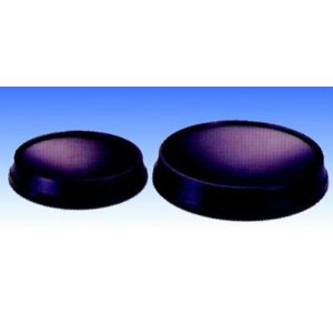 Cando Ball Stabilizer Bases