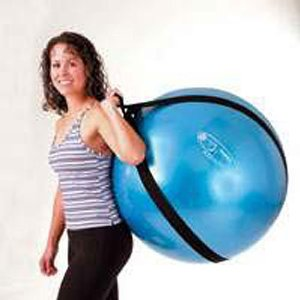 FitBALL Carry Strap