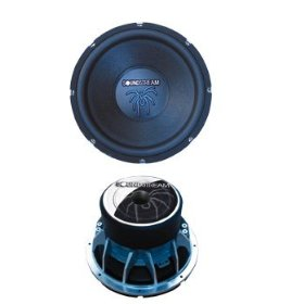 Soundstream Tarantula T4-10 10