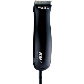 Wahl 9757-200 KM-2 Equine Clipper