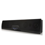 Coby dvd988 dvd home theater soundbar system