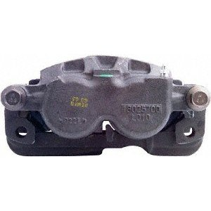 A1 Cardone 16-4729 Remanufactured Brake Caliper