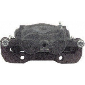 A1 Cardone 17-1207 Remanufactured Brake Caliper