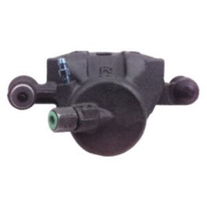 A1 Cardone 19-570 Remanufactured Brake Caliper