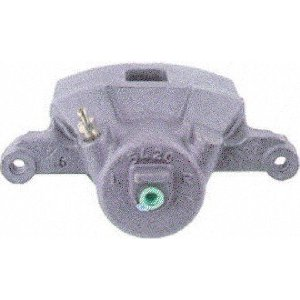 A1 Cardone 184880 Friction Choice Caliper