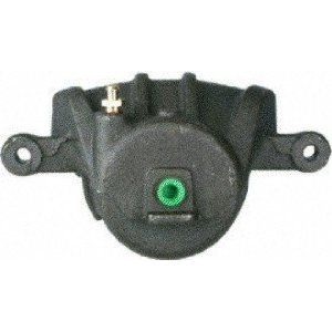 A1 Cardone 184382 Friction Choice Caliper