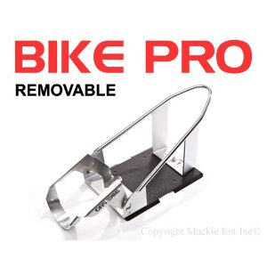 Bike Pro Wheel Chock Model# 20106