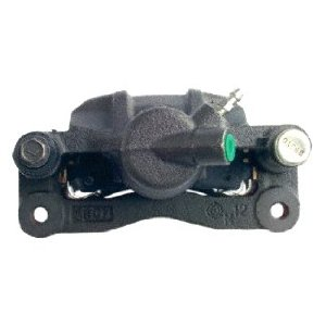 A1 Cardone 17-1515 Remanufactured Brake Caliper