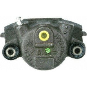 A1 Cardone 184336 Friction Choice Caliper