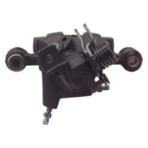 A1 Cardone 19-1079 Remanufactured Brake Caliper